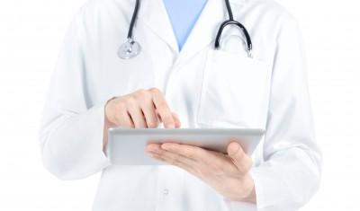 MEDICALEDU — курсы повышения квалификации для медработников со всей России