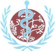 R.M.S.- Medical Services