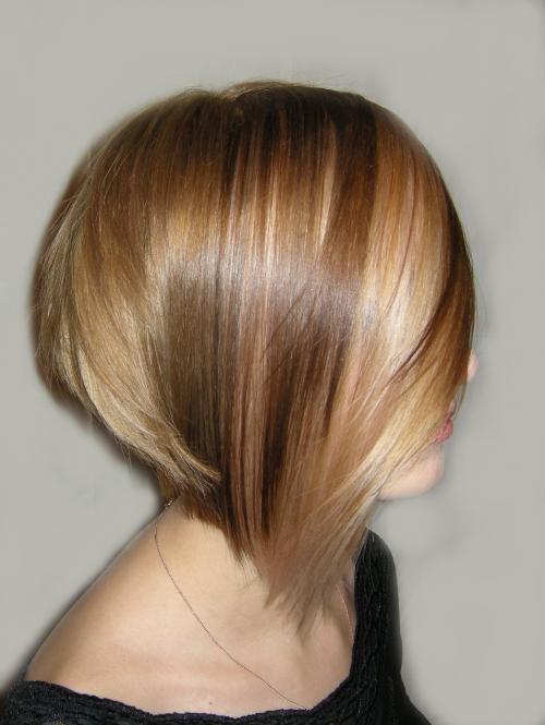 удаление волос народными способами средствам