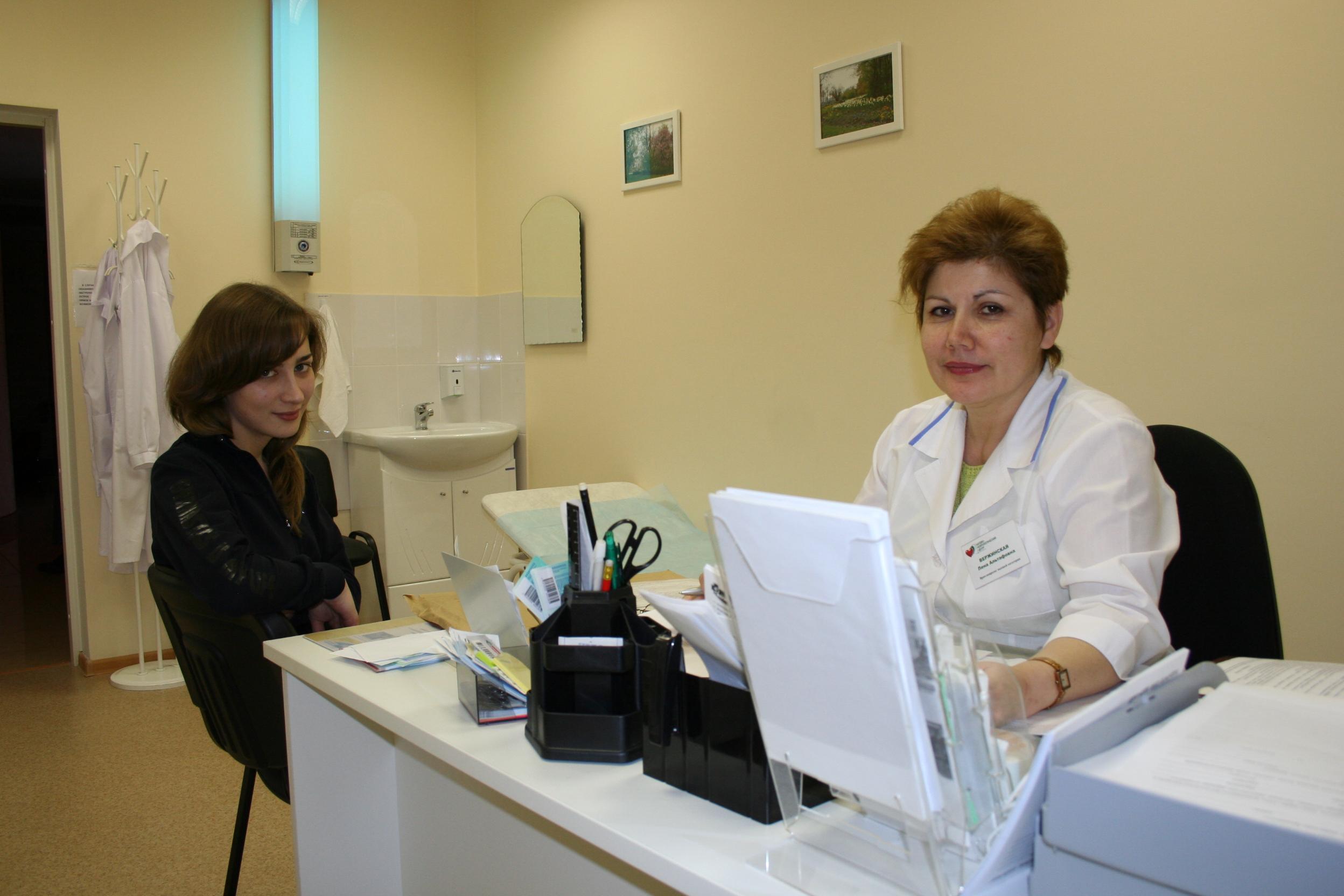 Фото на приёме у врача 30 фотография