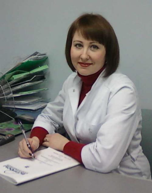 Азарова Яна Анатольевна, Сотрудники :: Красота и здоровье ::Rusmed.Ru - Медицинский портал о компаниях, клиниках и салонах красо