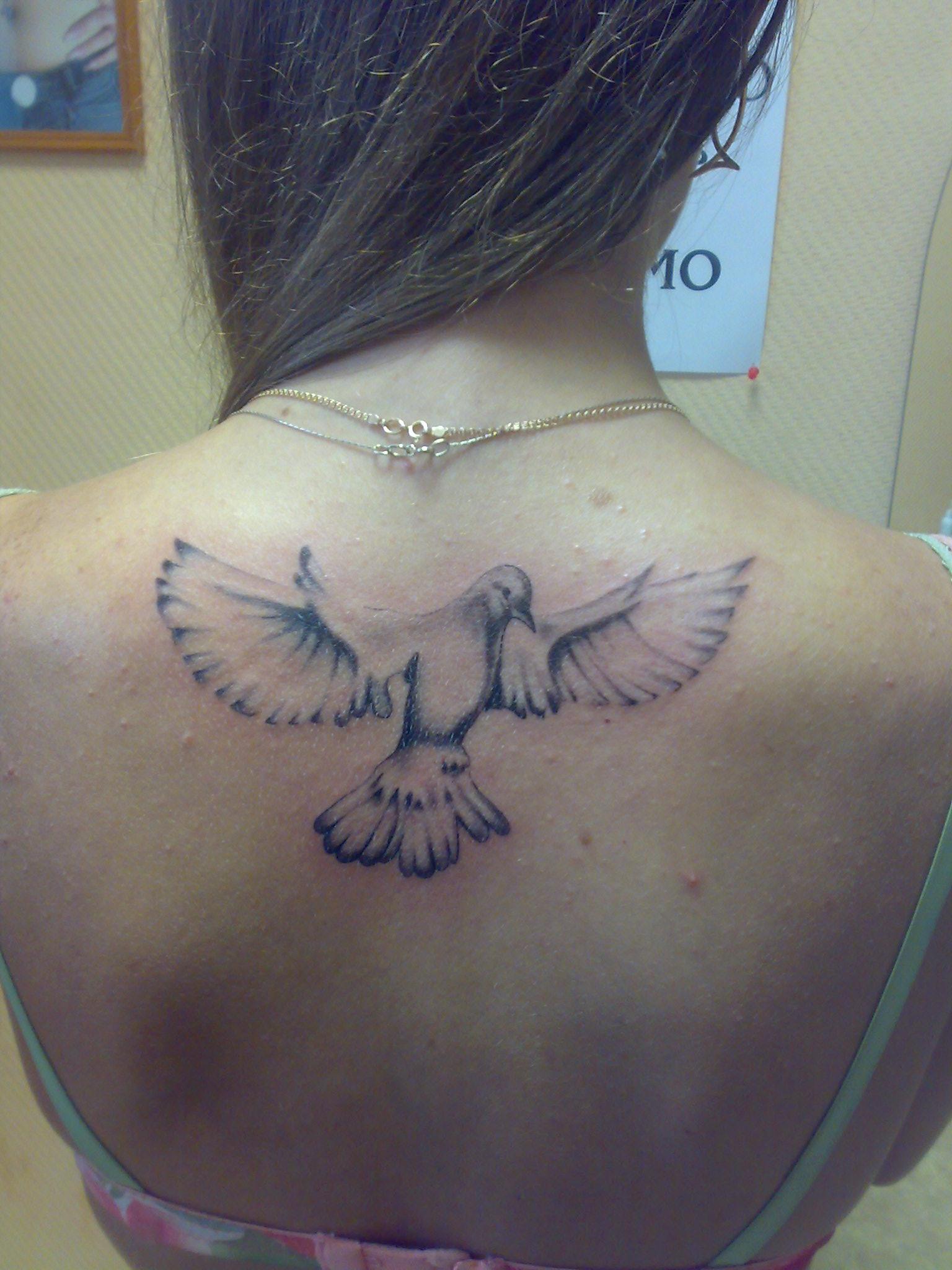 Татуировка нет судьбы фото